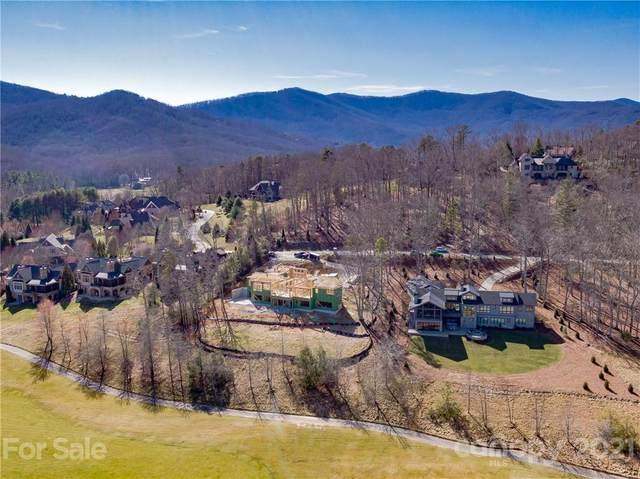 566 Walnut Valley Parkway, Arden, NC 28704 (#3717548) :: Stephen Cooley Real Estate Group