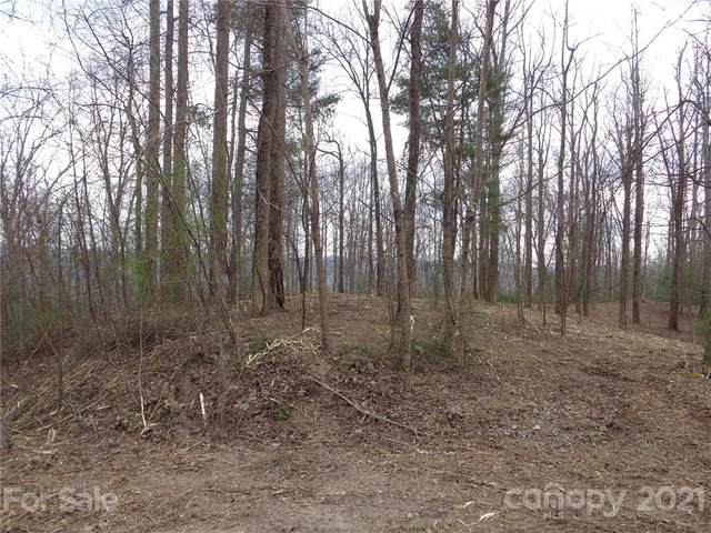 0 Tatham Road 37 & 40, Hendersonville, NC 28792 (#3717957) :: Carolina Real Estate Experts