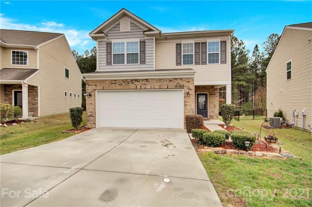 78174 Rillstone Drive, Lancaster, SC 29720 (#3717974) :: Rhonda Wood Realty Group