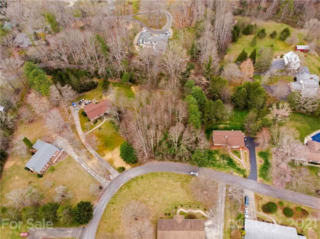 Lot 8 Eastview Drive Lot 8, Brevard, NC 28712 (#3718092) :: Carolina Real Estate Experts