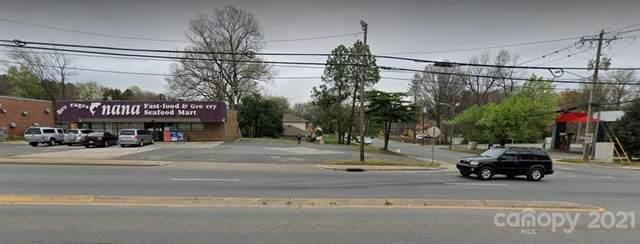 520 Sugar Creek Road, Charlotte, NC 28213 (#3718120) :: Carmen Miller Group