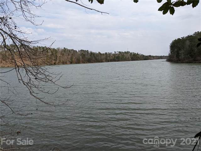 102 Pier Point Drive #65, Connelly Springs, NC 28612 (#3718210) :: Willow Oak, REALTORS®