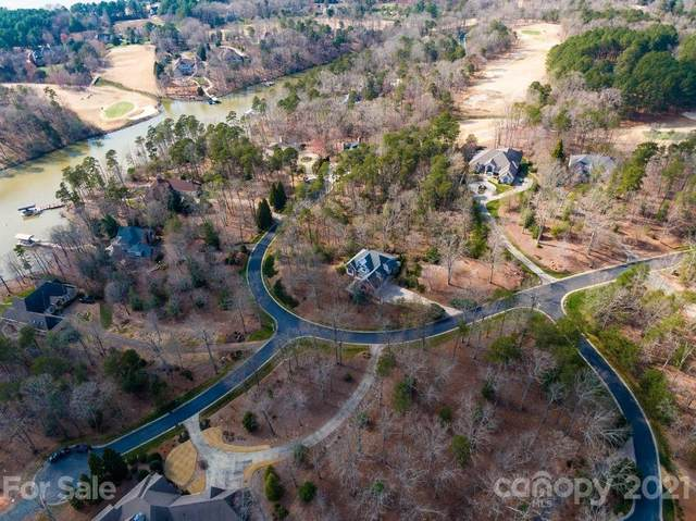 324 Porters Glen Lane, New London, NC 28127 (#3718272) :: Robert Greene Real Estate, Inc.