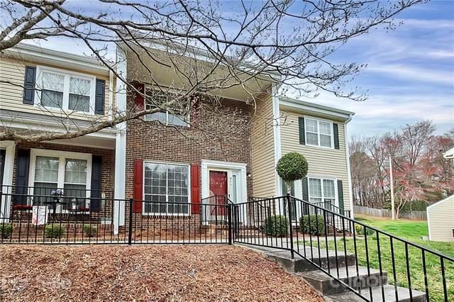 971 Surry Lane, Gastonia, NC 28054 (#3718286) :: Cloninger Properties