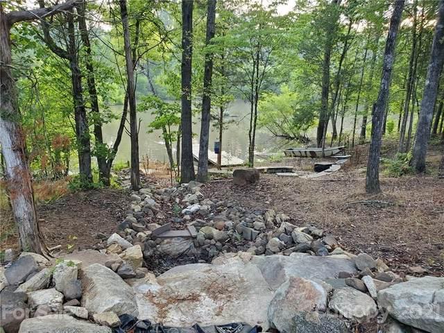 2292 Colony Acres Drive, Sharon, SC 29742 (#3718304) :: Ann Rudd Group