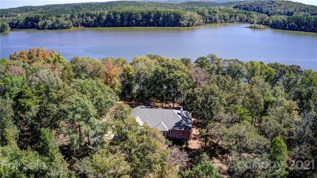 2275 River Road, Richfield, NC 28137 (#3718352) :: Home and Key Realty