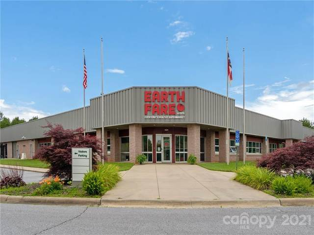 220 Continuum Drive, Fletcher, NC 28732 (#3718373) :: Stephen Cooley Real Estate Group