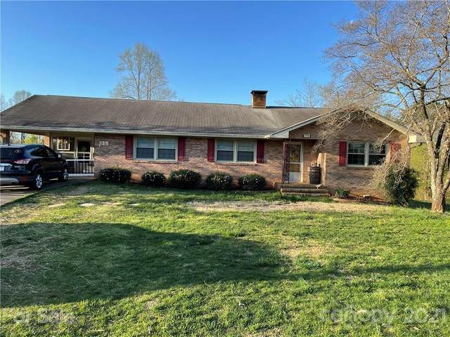 179 Legion Road, Hudson, NC 28638 (#3718542) :: Stephen Cooley Real Estate Group