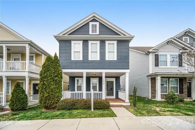 13917 Helen Benson Boulevard, Davidson, NC 28036 (#3718557) :: Puma & Associates Realty Inc.