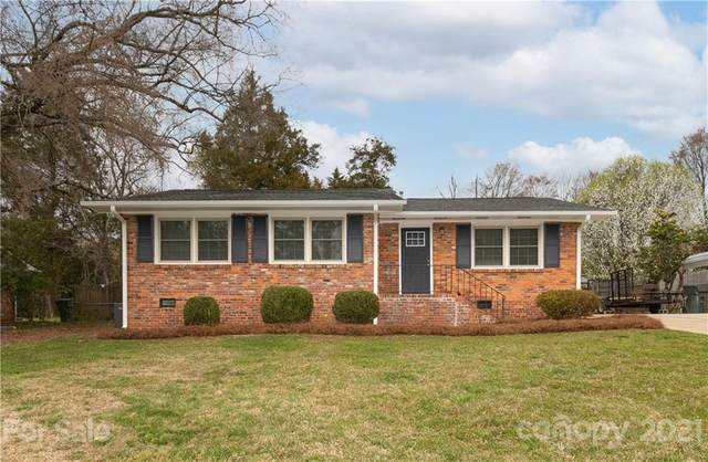 2049 Franklin Street, Rock Hill, SC 29732 (#3718604) :: The Premier Team at RE/MAX Executive Realty