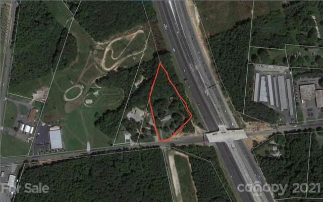 11301 Hambright Road, Huntersville, NC 28078 (#3718624) :: Lake Norman Property Advisors