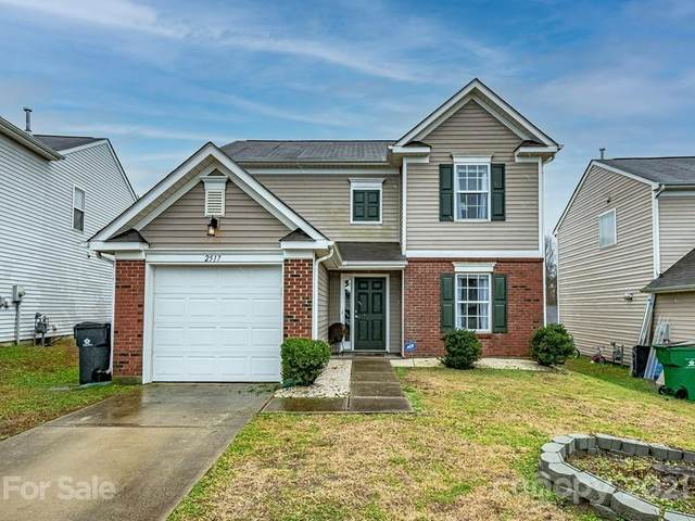 2517 Mason Mill Place, Charlotte, NC 28273 (#3718631) :: Bigach2Follow with Keller Williams Realty