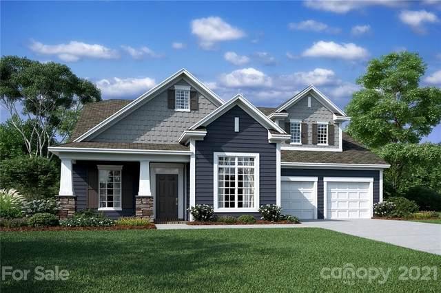 7056 Rhone Way, Indian Land, SC 29707 (#3718632) :: Carolina Real Estate Experts