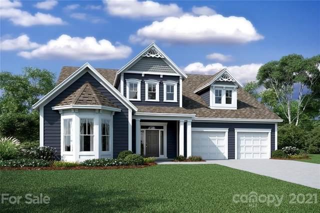 7050 Rhone Way, Indian Land, SC 29707 (#3718640) :: Carolina Real Estate Experts