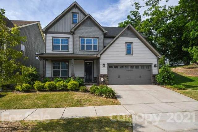 1014 Emory Lane, Fort Mill, SC 29708 (#3718747) :: The Ordan Reider Group at Allen Tate