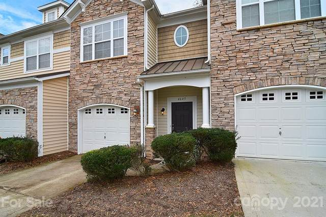 4645 Craigmoss Lane, Charlotte, NC 28278 (#3718848) :: Love Real Estate NC/SC
