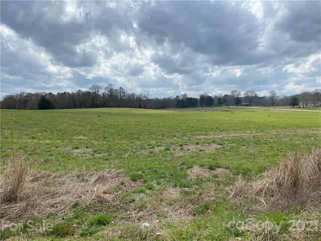 3116 Watson Church Road, Monroe, NC 28110 (#3718864) :: Stephen Cooley Real Estate Group
