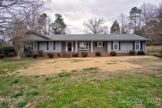 2136 Windemere Road, Rock Hill, SC 29732 (#3718891) :: Lake Wylie Realty