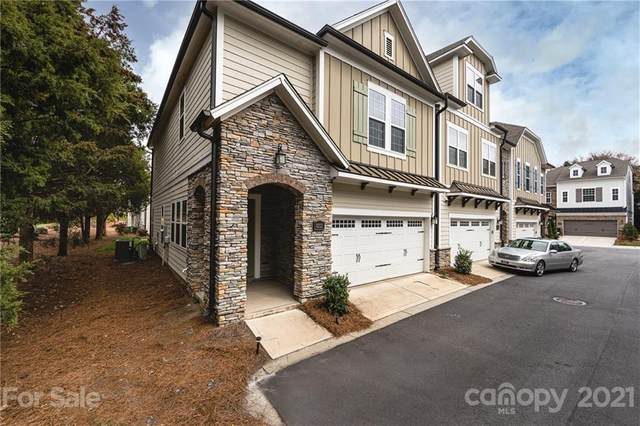 9212 Colin Crossing Court, Charlotte, NC 28277 (#3718915) :: Stephen Cooley Real Estate Group