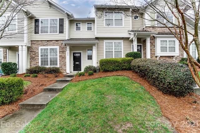 229 Falling Ridge Lane, Belmont, NC 28012 (MLS #3718929) :: RE/MAX Journey