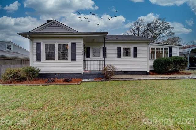 654 Jackson Terrace, Concord, NC 28027 (#3719157) :: Scarlett Property Group