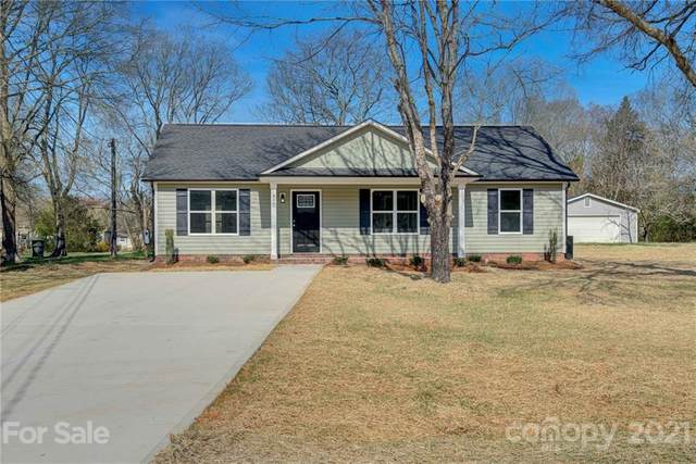 4487 Pebblebrook Circle SW, Concord, NC 28027 (#3719190) :: Caulder Realty and Land Co.