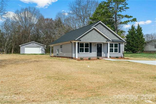 4491 Pebblebrook Circle SW, Concord, NC 28027 (#3719192) :: Caulder Realty and Land Co.