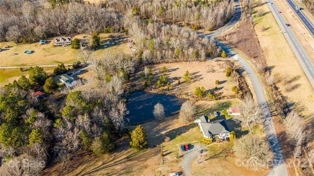 00 Silas Ed Lane, Mint Hill, NC 28227 (#3719253) :: The Ordan Reider Group at Allen Tate
