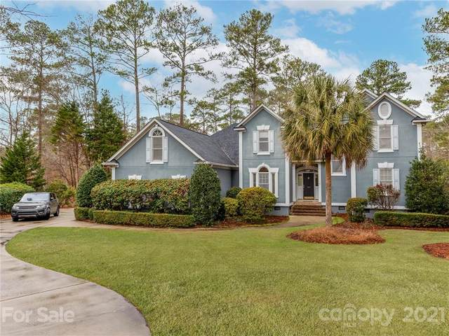 424 Old Course Loop, Blythewood, SC 29016 (#3719293) :: Carolina Real Estate Experts