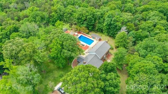 227 Dileen Drive, Concord, NC 28025 (#3719387) :: Stephen Cooley Real Estate Group