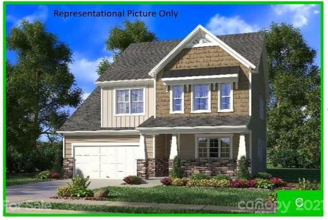 15631 Wensea Lane Pl 92, Charlotte, NC 28278 (MLS #3719482) :: RE/MAX Journey
