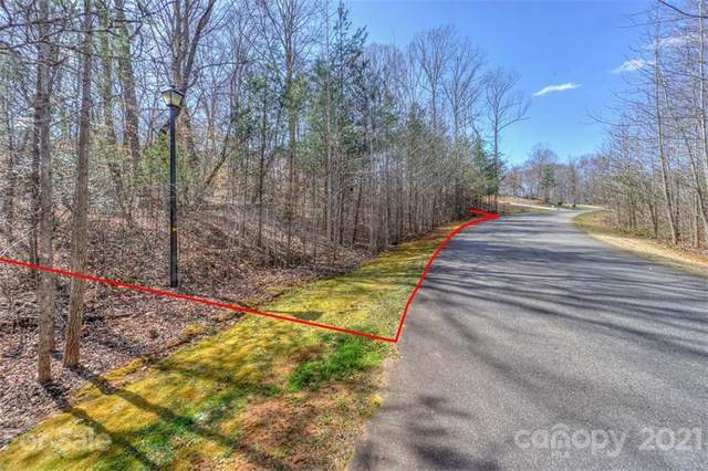 6165 Falls Ridge Trail, Sherrills Ford, NC 28673 (#3719661) :: LKN Elite Realty Group | eXp Realty