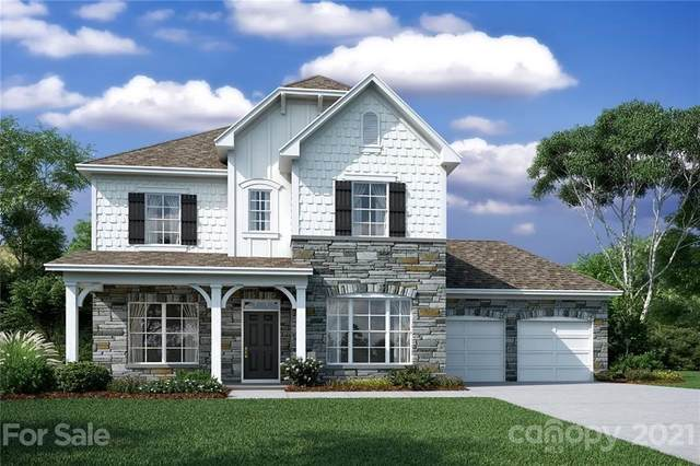 9780 Verdun Court, Indian Land, SC 29707 (#3719693) :: Carolina Real Estate Experts