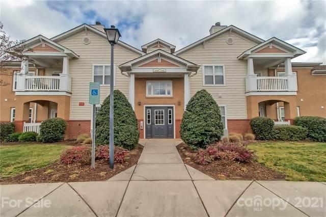 11747 Ridgeway Park Drive, Charlotte, NC 28277 (#3719733) :: High Performance Real Estate Advisors