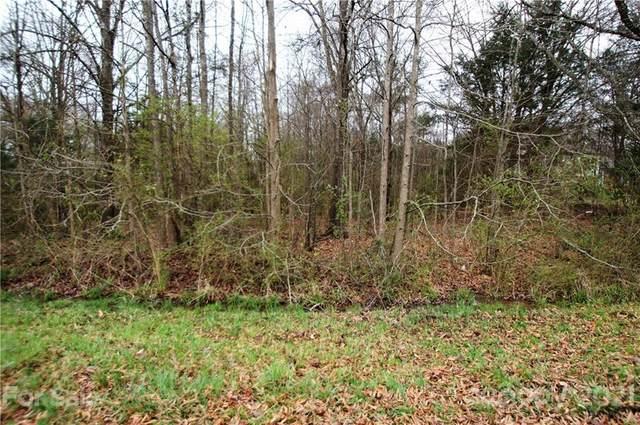 914 Gate Road, Monroe, NC 28112 (#3719967) :: Ann Rudd Group