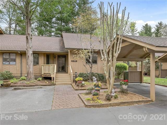 204 N Scarlet Oak Lane, Hendersonville, NC 28791 (#3720060) :: MOVE Asheville Realty