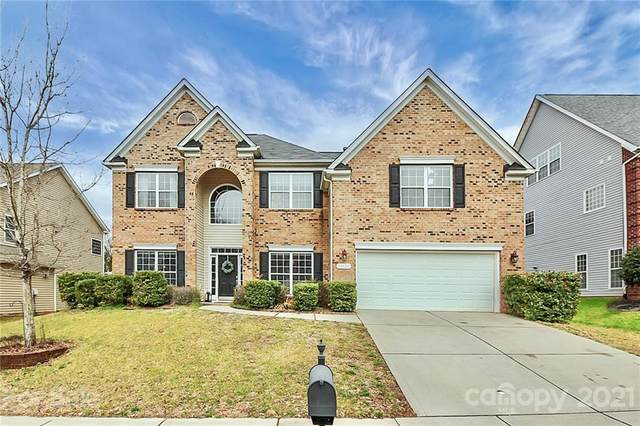 10322 Lauder Court, Charlotte, NC 28278 (#3720133) :: Ann Rudd Group