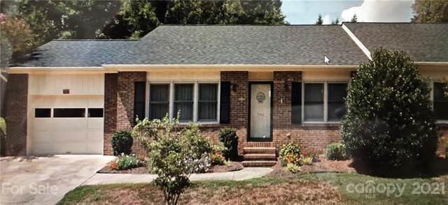 522 Camrose Circle, Concord, NC 28025 (#3720438) :: MartinGroup Properties