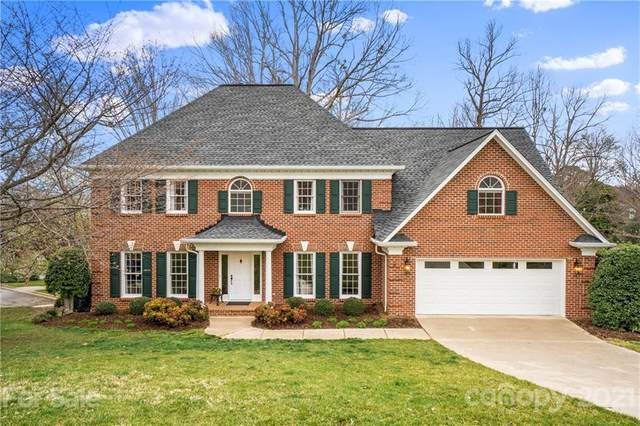 1962 5th Street Lane NW, Hickory, NC 28601 (#3720445) :: Bigach2Follow with Keller Williams Realty