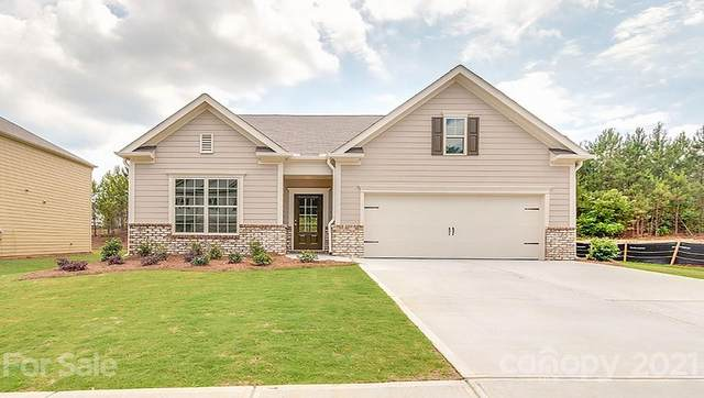 4394 Riverton Loop, Denver, NC 28037 (#3720461) :: MartinGroup Properties