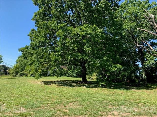 1256 N Mecklenburg Highway, Mooresville, NC 28115 (#3720844) :: Rhonda Wood Realty Group