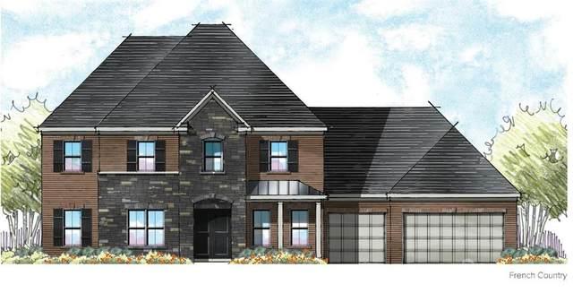 7257 Twelve Mile Creek Road #186, Lancaster, SC 29720 (#3721170) :: Carolina Real Estate Experts