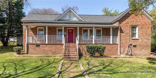 139 Leo Drive, Mount Holly, NC 28120 (#3721260) :: Carolina Real Estate Experts