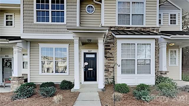 847 Gentlewinds Court, Fort Mill, SC 29708 (#3721286) :: Austin Barnett Realty, LLC