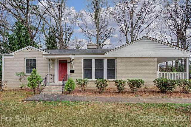 2730 Royston Road, Charlotte, NC 28208 (#3721366) :: The Mitchell Team