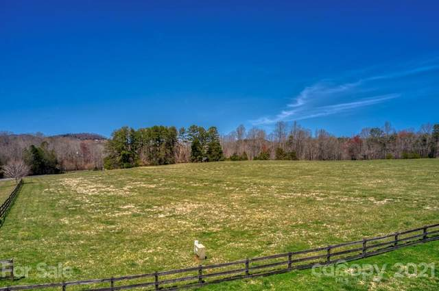 TBD Green Fields Lane, Columbus, NC 28722 (#3721653) :: Cloninger Properties