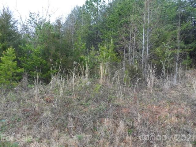 0 S Deerfield Drive #12, Morganton, NC 28655 (#3721735) :: Robert Greene Real Estate, Inc.