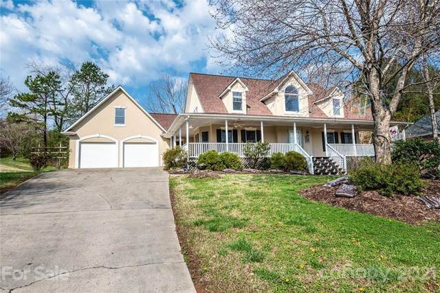3505 4th Street Boulevard NW, Hickory, NC 28601 (#3721819) :: SearchCharlotte.com