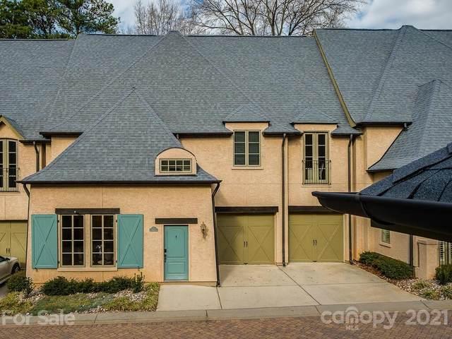 8823 Provence Village Lane, Charlotte, NC 28226 (#3721841) :: Carlyle Properties