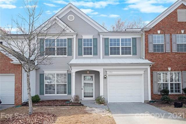 11711 Harsworth Lane, Charlotte, NC 28277 (#3721962) :: Rowena Patton's All-Star Powerhouse
